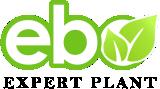 Expert Plant
